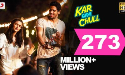 Kar Gayi Chull Lyrics